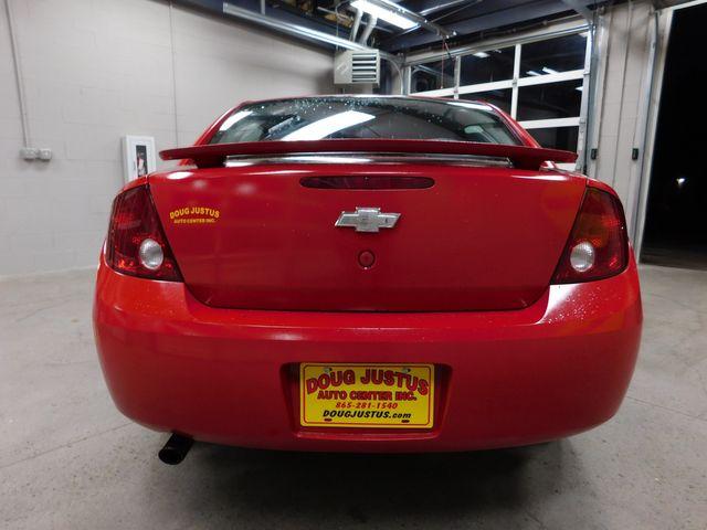 2005 Chevrolet Cobalt LS in Airport Motor Mile ( Metro Knoxville ), TN 37777