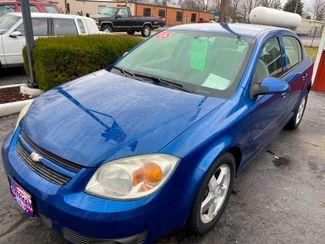 2005 Chevrolet Cobalt LS *SOLD in Fremont, OH 43420