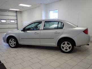 2005 Chevrolet Cobalt Base Lincoln, Nebraska 1