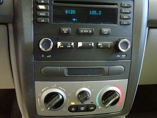 2005 Chevrolet Cobalt Base Lincoln, Nebraska 5