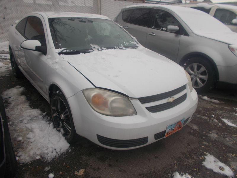 2005 Chevrolet Cobalt LS  in Salt Lake City, UT