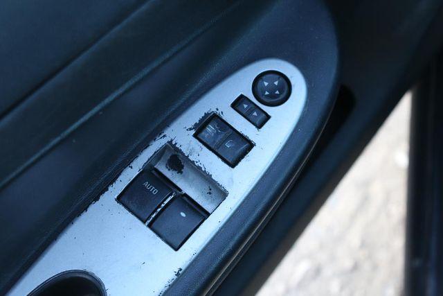 2005 Chevrolet Cobalt LS Santa Clarita, CA 25