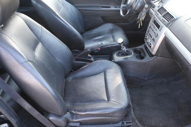 2005 Chevrolet Cobalt LS Santa Clarita, CA 13
