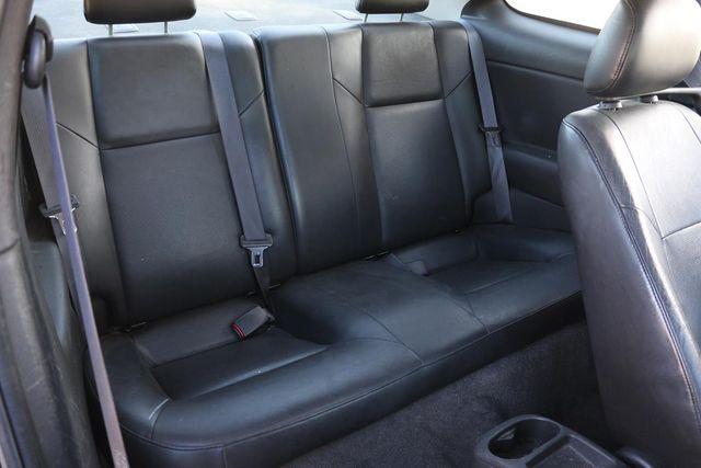 2005 Chevrolet Cobalt LS Santa Clarita, CA 14