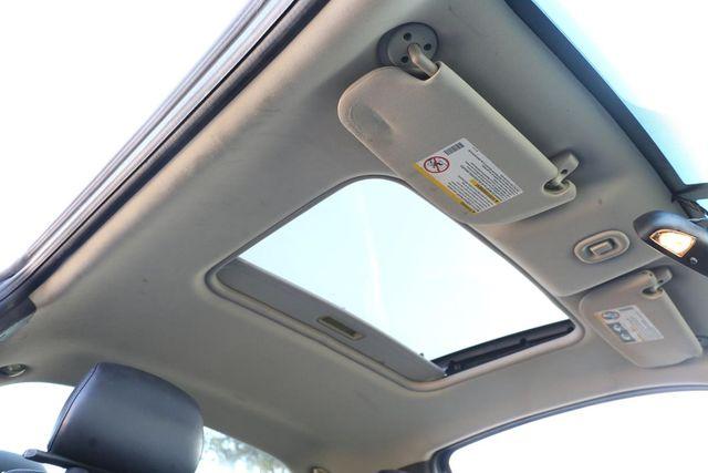 2005 Chevrolet Cobalt LS Santa Clarita, CA 16