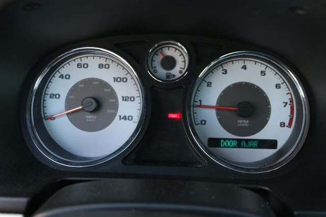 2005 Chevrolet Cobalt LS Santa Clarita, CA 19