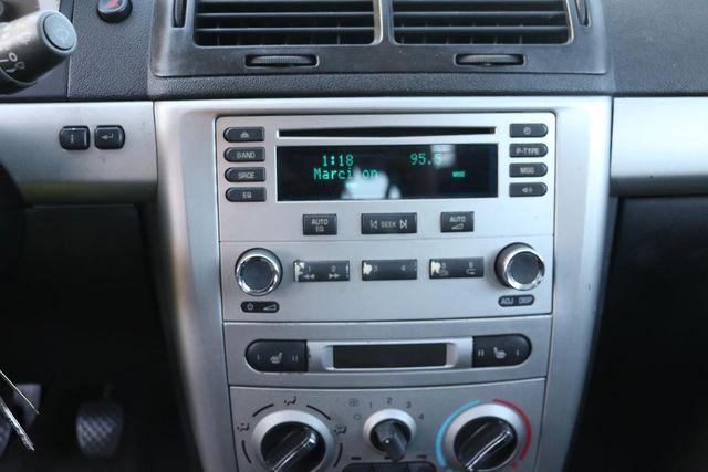 2005 Chevrolet Cobalt LS Santa Clarita, CA 17