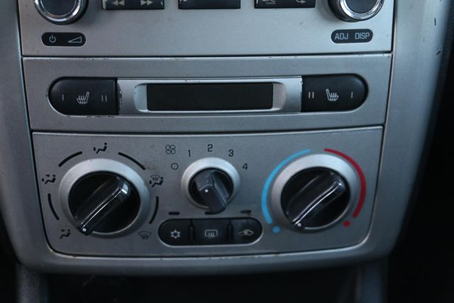 2005 Chevrolet Cobalt LS Santa Clarita, CA 18