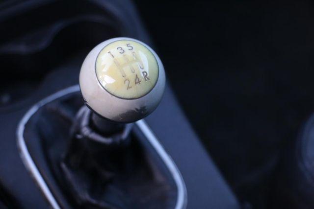 2005 Chevrolet Cobalt LS Santa Clarita, CA 23