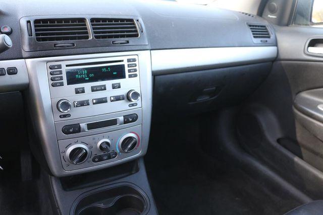 2005 Chevrolet Cobalt LS Santa Clarita, CA 15