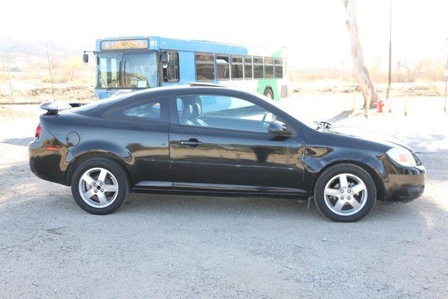 2005 Chevrolet Cobalt LS Santa Clarita, CA 11
