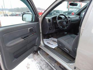 2005 Chevrolet Colorado 1SF LS Z71 Alexandria, Minnesota 11