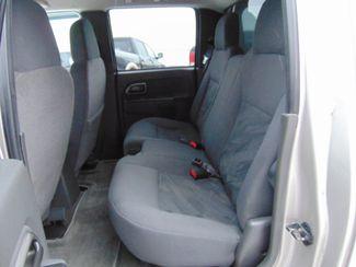 2005 Chevrolet Colorado 1SF LS Z71 Alexandria, Minnesota 10