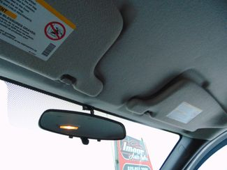 2005 Chevrolet Colorado 1SF LS Z71 Alexandria, Minnesota 19