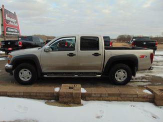 2005 Chevrolet Colorado 1SF LS Z71 Alexandria, Minnesota 30