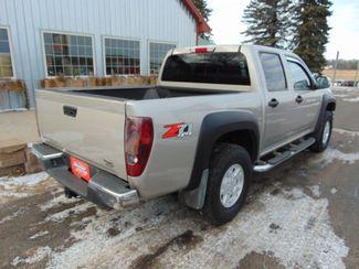 2005 Chevrolet Colorado 1SF LS Z71 Alexandria, Minnesota 4