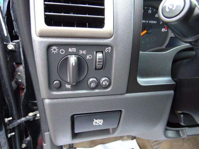 2005 Chevrolet Colorado 1SE LS Z71 Alexandria, Minnesota 14