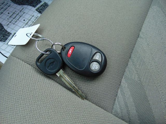 2005 Chevrolet Colorado 1SE LS Z71 Alexandria, Minnesota 16