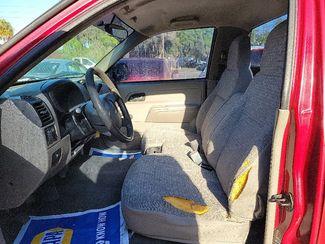 2005 Chevrolet Colorado Z85 Dunnellon, FL 9