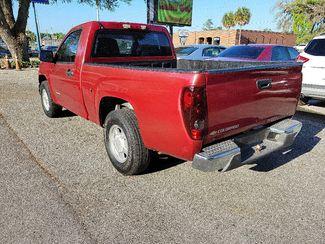 2005 Chevrolet Colorado Z85 Dunnellon, FL 4