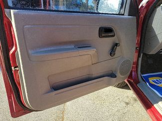 2005 Chevrolet Colorado Z85 Dunnellon, FL 8
