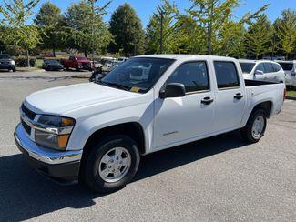 2005 Chevrolet Colorado 1SB LS Z85 in Kernersville, NC 27284