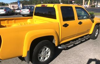 2005 Chevrolet-2 Owner! Crew Cab! Colorado- AUTO! CARMARTSOUTH.COM LS-2 OWNER-BUY HERE PAY HERE! Knoxville, Tennessee 3