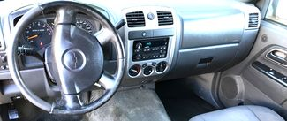 2005 Chevrolet-2 Owner! Crew Cab! Colorado- AUTO! CARMARTSOUTH.COM LS-2 OWNER-BUY HERE PAY HERE! Knoxville, Tennessee 8