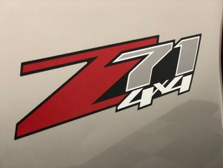 2005 Chevrolet Colorado 1SE LS Z71 LINDON, UT 8