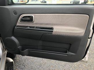 2005 Chevrolet Colorado 1SE LS Z71 LINDON, UT 27