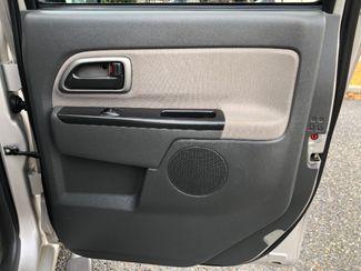 2005 Chevrolet Colorado 1SE LS Z71 LINDON, UT 30