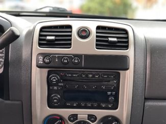 2005 Chevrolet Colorado 1SE LS Z71 LINDON, UT 34