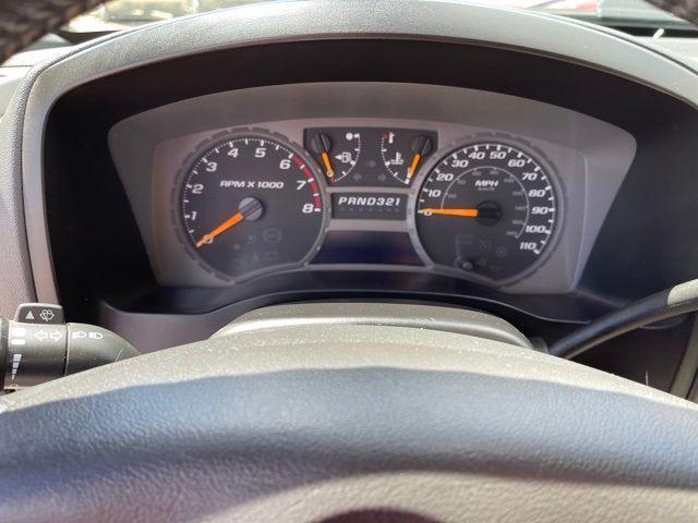 2005 Chevrolet Colorado LS in Medina, OHIO 44256