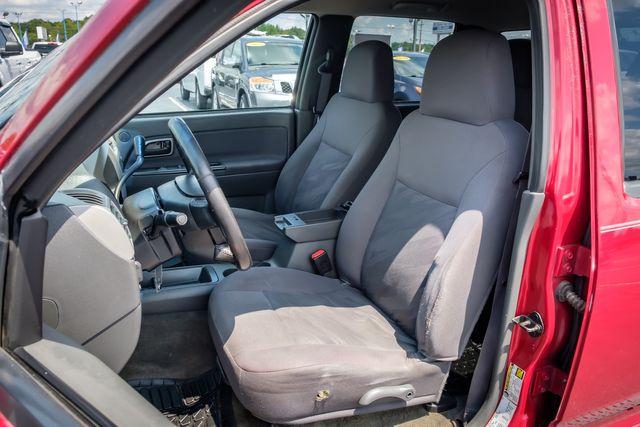 2005 Chevrolet Colorado 1SF LS Z71 in Memphis, TN 38115