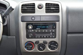 2005 Chevrolet Colorado LS Z85 RWD - Mt Carmel IL - 9th Street AutoPlaza  in Mt. Carmel, IL