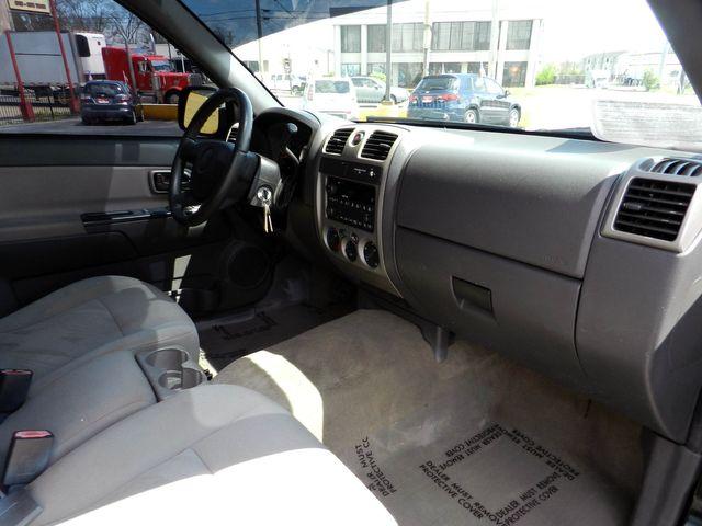 2005 Chevrolet Colorado LS Z85 in Nashville, Tennessee 37211