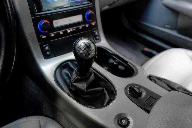 2005 Chevrolet Corvette in Addison, TX 75001