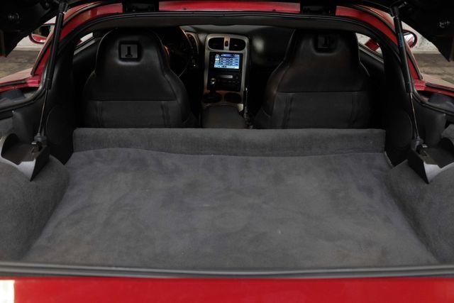 2005 Chevrolet Corvette in Addison TX, 75001