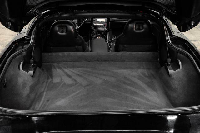 2005 Chevrolet Corvette w/ Z06 Wide Body, CAMMED, & MORE in Addison, TX 75001