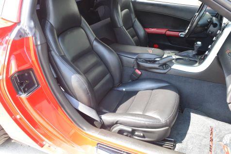 2005 Chevrolet Corvette     Arlington, TX   Lone Star Auto Brokers, LLC in Arlington, TX