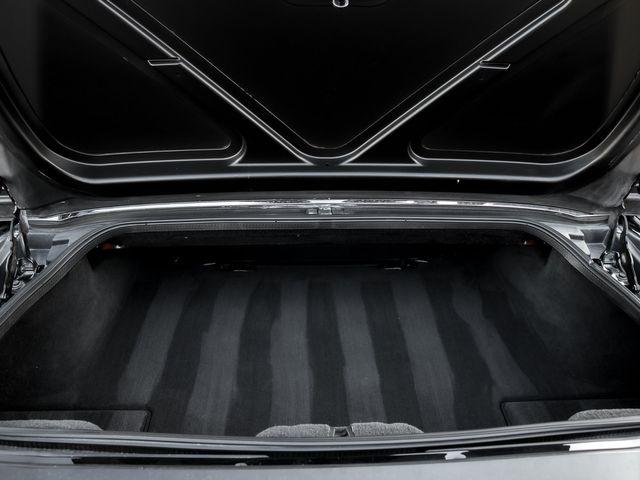 2005 Chevrolet Corvette Burbank, CA 24