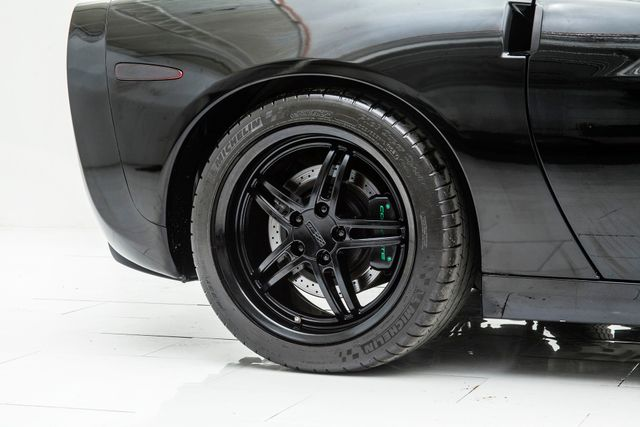 2005 Chevrolet Corvette Z51 Cammed With Upgrades in , TX 75006