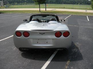 2005 Chevrolet Corvette Chesterfield, Missouri 14