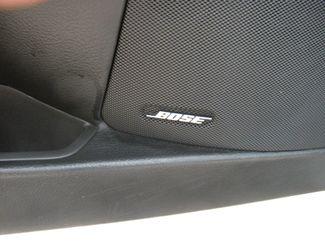 2005 Chevrolet Corvette Chesterfield, Missouri 18