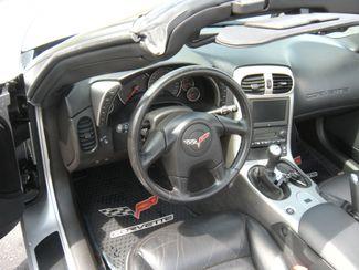 2005 Chevrolet Corvette Chesterfield, Missouri 20