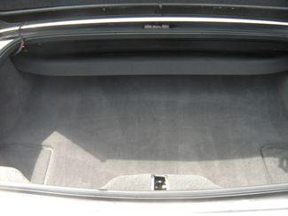 2005 Chevrolet Corvette Chesterfield, Missouri 21