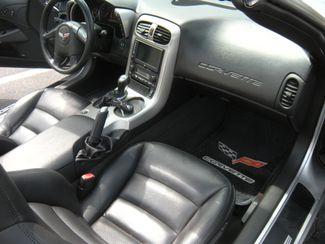 2005 Chevrolet Corvette Chesterfield, Missouri 24