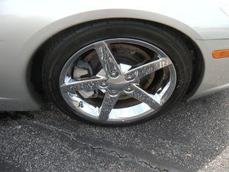 2005 Chevrolet Corvette Chesterfield, Missouri 25