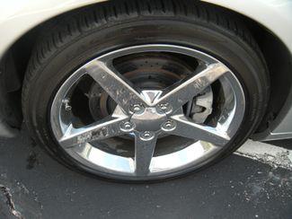 2005 Chevrolet Corvette Chesterfield, Missouri 26