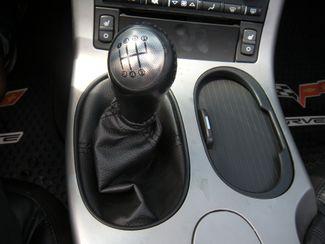 2005 Chevrolet Corvette Chesterfield, Missouri 29